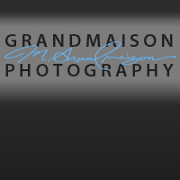 MIKE GRANDMAISON PHOTOGRAPHY